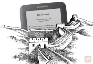 Amazon ,ตลาด,อาเซียน ,Lazada.e-commerce