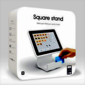 amazon-kindle-square-payment