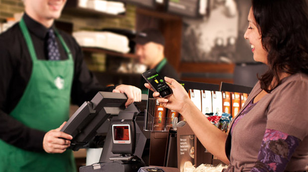 amazon-payment-retailer-kindle