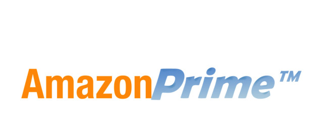 Amazon Prime อาจขึ้นราคาอีก $20 – $40 ต่อปี อ้างต้นทุนจัดส่งเพิ่ม