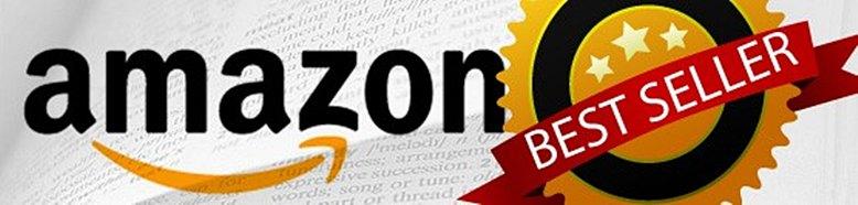 10 อันดับสินค้าขายดีตลอดกาลบน Amazon UK