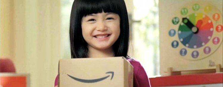 แท็บเล็ต Amazon Kindle Fire HDX วางจำหน่ายในจีน 491 ดอลลาร์ แพงกว่าสหรัฐ