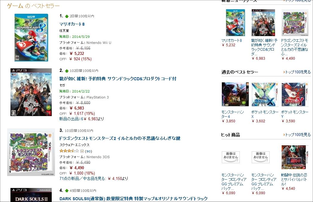 Mario Kart 8- PS4-Amazon (1)