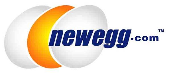 Newegg เปิดร้านค้าออนไลน์ในอังกฤษท้าชน Amazon