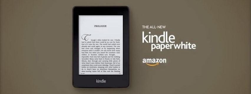 Amazon เริ่มจำหน่าย Kindle ในบราซิล ผ่านร้านค้าย่อยและจัดส่งทั่วประเทศ