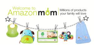 amazon prime member video สมาชิก