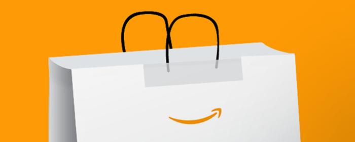 สิทธิประโยชน์ 10 อย่างที่คุณไม่รู้ว่ามีอยู่ใน Amazon Prime