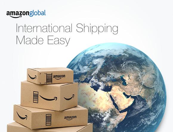 Amazon , Relentless.com,jeff bezos