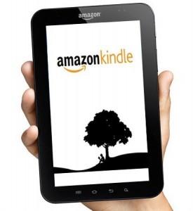 Amazon refund e-book