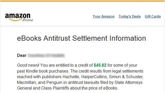 amazon-refunds