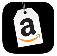 Amazon ,แอพ ,Amazon Sellers