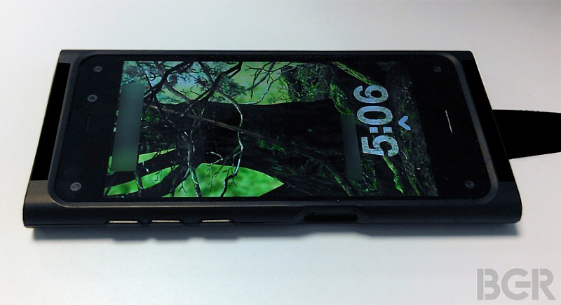 สมาทโฟน,Amazon,smart phone, 3d