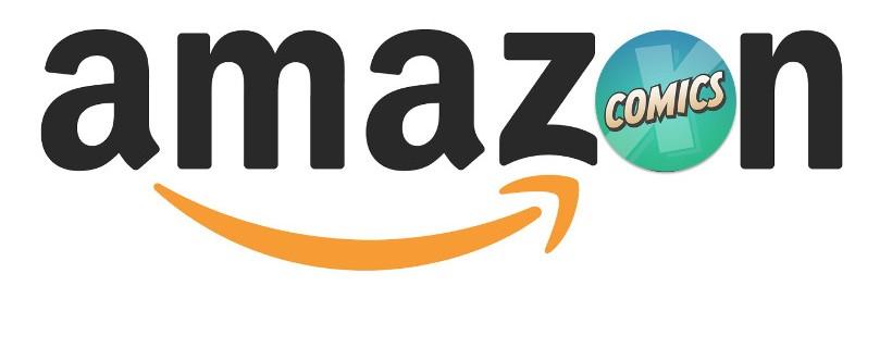 4 วิธีก่อนเข้าไปขายสินค้าไทยบน Amazon