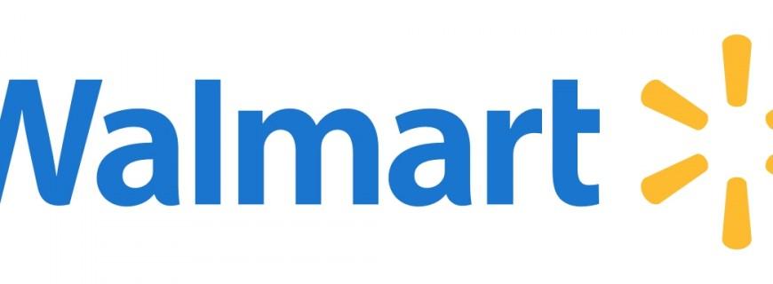 ยอดขาย Walmart แซง Amazon ได้เป็นครั้งแรกในรอบ 10 ปี