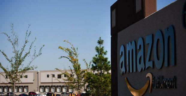 OSHA สืบสวนอุบัติเหตุการตายในคลังสินค้า Amazon