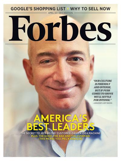 Jeff Bezos, ข่าวลือ,สมาร์ทโฟน, 3D, หุ้น, amazon