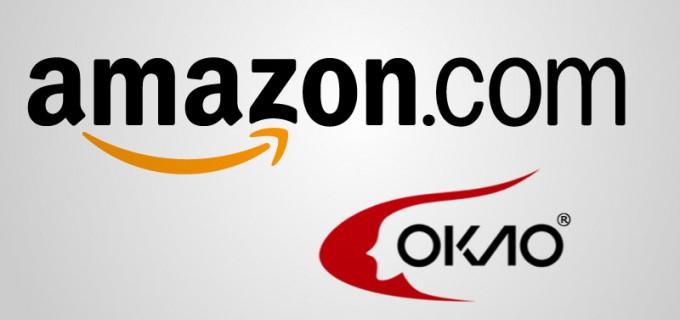 เทคโนโลยีเบื้องหลังสมาทโฟน Amazon  3 มิติ