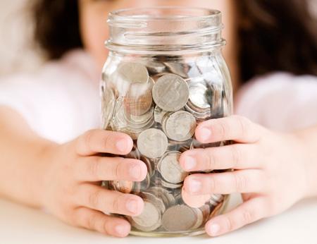 15 วิธีเก็บเงินแบบง่ายๆ เด็ก ผู้ใหญ่ ก็ทำได้ทันที!