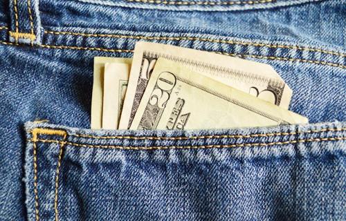 เงินเดือน 15,000 บาท เก็บลงทุนไงให้รวยระเบิด! ใครทำงานประจำต้องอ่าน!
