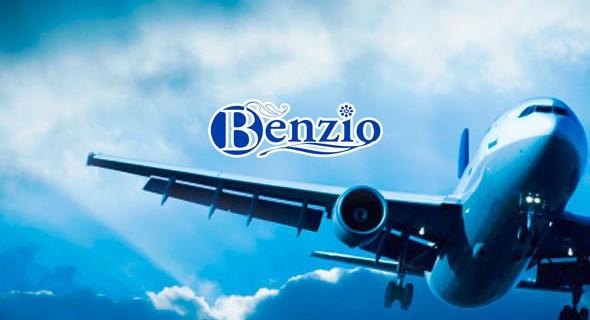 Benzio ครบรอบ 10 ปีกับการเดินทางสายธุรกิจอันแสนน่าทึ่ง! ตอนที่ 1