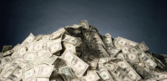 8 วิธีเก็บเงินออม ให้เงินทำงานแทนเรา! ห้ามพลาด คลิกเลย