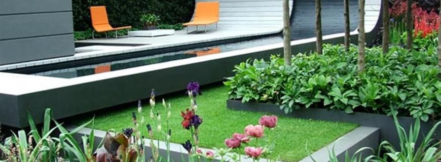 10 คีย์สินค้ายอดนิยมในหมวด ของตกแต่งบ้าน Home & Garden ใน Amazon.com