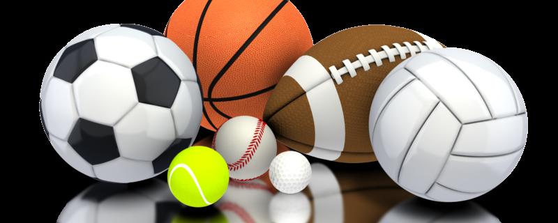 7 คีย์สินค้าหมวดกีฬา ที่มีคนต้องการมากสุดใน Amazon ประจำเดือน มีนาคม 2558
