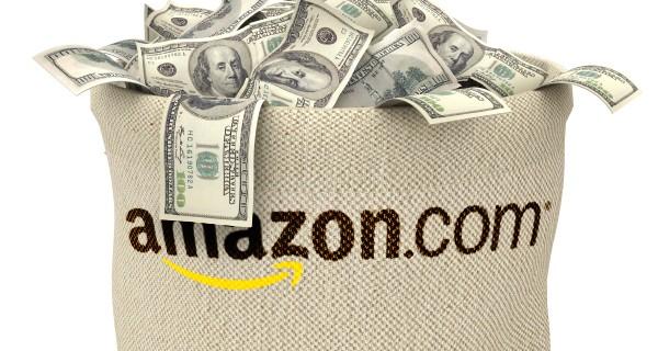 วิธีขอเข้าหมวดสินค้ากลุ่มเฉพาะบน Amazon ฉบับตามตำราในเว๊บ