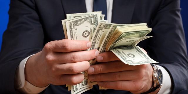 10 หนทางสู่การปลดหนี้ ใครมีหนี้ต้องการรู้วิธีการ คลิกดูเลย!