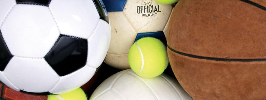 8 คีย์สินค้า Amazon หมวดกีฬา เดือน มีนาคม 2558 อัพเดทเพิ่มเติม!