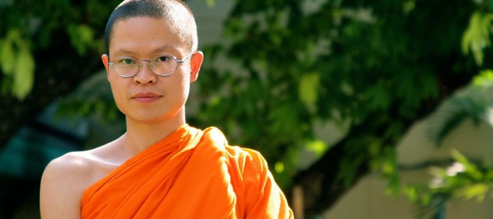 12 ข้อคิด เพื่อชีวิตที่ดีของการทำงาน 2558 โดย ว.วชิรเมธี