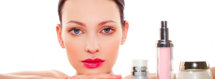 9 คีย์สินค้าหมวด Health & Beauty ภาค 2 มาอัพเดทเพิ่มเติมให้กับนักขายบน Amazon