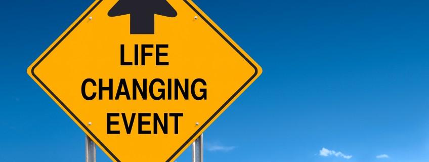 28 ข้อคิดดีๆ ในการใช้ชีวิตในปี 2558