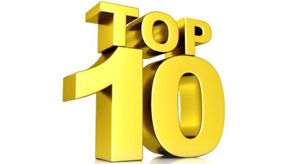 10 ข้อคิดสำคัญ จากนักธุรกิจหมื่นล้าน ที่ทำให้พวกเขาร่ำรวยมาจนถึงวันนี้!