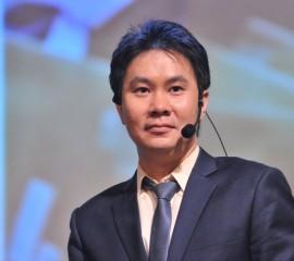 ผู้เชี่ยวชาญสอนขายสินค้าไทยบน Amazon.com อันดับที่ 1 ของประเทศไทย