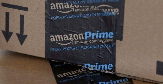 10 ทิป สำหรับนักช้อปบน Amazon