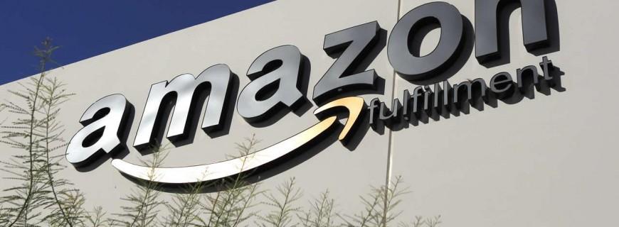 Amazon เปิดตัวบริการ Sunday delivery ใน Twin Cities