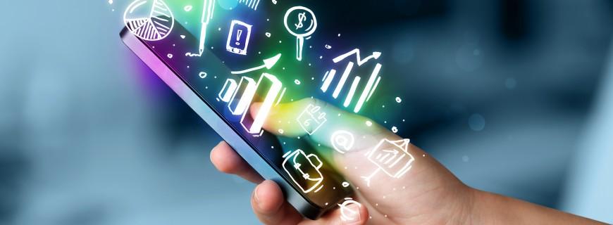รู้จัก App ใน SmartPhone แค่ Touch ถ่ายภาพ และโหลด ก็มีเงินใช้ตลอดทั้งปี :)