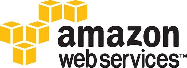 Amazon เปิดตัว AWS IoT รองรับตลาด 'Internet of Things'