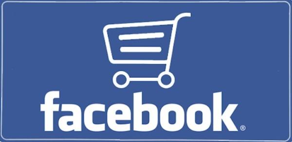 Facebook บุกตลาดอีคอมเมิร์ซ ท้าชน Amazon