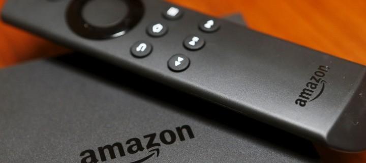 วิจารณ์หนัก กล่อง Amazon Fire TV มีข้อตกหล่นจำนวนมาก