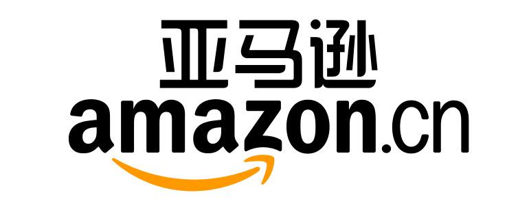 Amazon เปิดเซ็กชันสินค้าไอดีแบรนด์นอกให้ลูกค้าชาวจีน