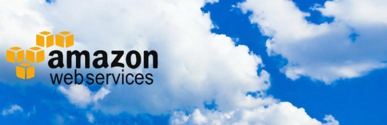 AWS กำลังกลายเป็นธุรกิจของ Amazon ที่มีมูลค่าสูง 1.6 แสนล้านดอลลาร์