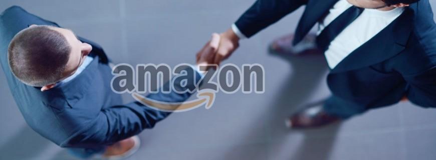 Amazon Mug 10 คีย์สินค้า ปี 2016 ข้อมูลล่าสุด? คลิกมาดูด่วน! ก่อนคู่แข่งคนอื่นขายก่อนคุณ
