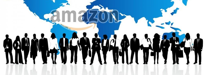 Amazon Mug 10 คีย์สินค้า ปี 2016 ข้อมูลสินค้าดี มีชัยในการขายไปกว่าครึ่ง? ไม่คลิกดูไม่ได้แล้ว :)