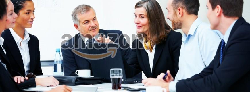 Amazon Hat 10 คีย์สินค้า ปี 2016 ไม่ดู ไม่ได้สำหรับนักขาย Amazon เข้ามาดูข้อมูลและสินค้ากลุ่มนี้ด่วน!