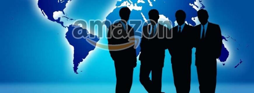 Amazon Soap 10 คีย์สินค้า ปี 2016 สินค้ากลุ่มนี้กำลังร้อนแรงอยู่ในช่วงเวลานี้! นักขาย Amazon จะรออะไรคลิกดูกันเลย :)