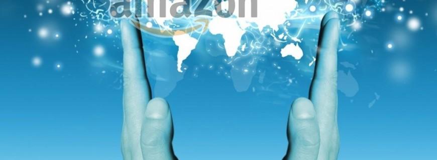 Amazon Handmade 10 คีย์สินค้า ปี 2016 ข้อมูลเฉพาะที่ส่งมอบให้กับนักขาย Amazon เท่านั้น! คลิกดูกันเลย :)