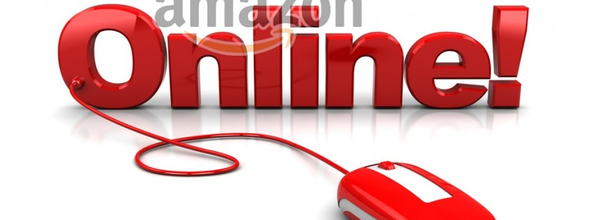 Amazon Knives 10 คีย์สินค้า ปี 2016 นักขาย Amazon ต้องรีบเก็บและวิเคราะห์สินค้านี้กันด่วน! ก่อนคู่แข่งแย่งขายก่อน