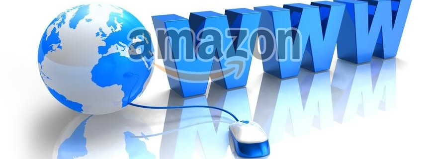 Amazon Wallet 10 คีย์สินค้า ปี 2016 ไม่ดู ไม่ได้สำหรับนักขาย Amazon เข้ามาดูข้อมูลและสินค้ากลุ่มนี้ด่วน!